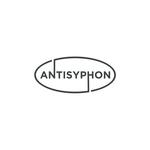 Antisyphon Logo - Entry #98