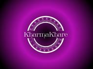 KharmaKhare Logo - Entry #18