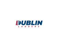 Dublin Ladders Logo - Entry #239