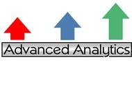 Advanced Analytics Logo - Entry #1