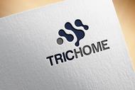 Trichome Logo - Entry #166