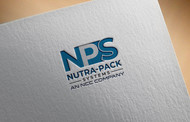 Nutra-Pack Systems Logo - Entry #52