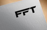 FFT Logo - Entry #62