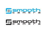 Smooth Camera Logo - Entry #22