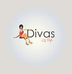 DivasOfStyle Logo - Entry #123