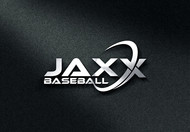 JAXX Logo - Entry #171