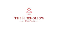 The Pinehollow  Logo - Entry #271