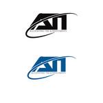 ATI Logo - Entry #188