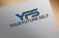 YFS Logo - Entry #149