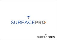 Surfaceproplus Logo - Entry #26