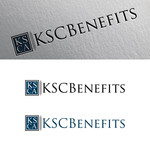 KSCBenefits Logo - Entry #147