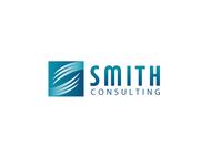 Smith Consulting Logo - Entry #94