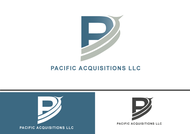 Pacific Acquisitions LLC  Logo - Entry #176