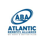 Atlantic Benefits Alliance Logo - Entry #271
