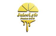 JuiceLyfe Logo - Entry #320