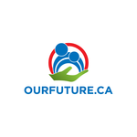 OURFUTURE.CA Logo - Entry #57