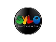 SYLO Logo - Entry #231