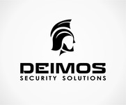 DEIMOS Logo - Entry #148