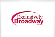 ExclusivelyBroadway.com   Logo - Entry #42