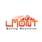 Lamont Logo - Entry #41