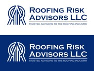 Roofing Risk Advisors LLC Logo - Entry #131