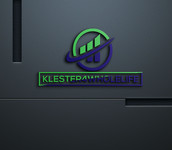 klester4wholelife Logo - Entry #207