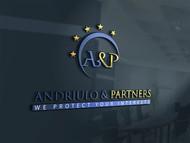 A&P - Andriulo & Partners - European law Firms Logo - Entry #58