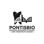 PontisBio Logo - Entry #170