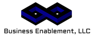 Business Enablement, LLC Logo - Entry #292