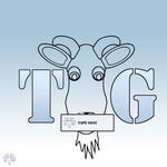 Tapegoat Logo - Entry #14