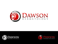 Dawson Dermatology Logo - Entry #191