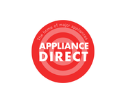 Appliance Direct or just  Direct depending on the idea Logo - Entry #5