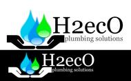 Plumbing company logo - Entry #31
