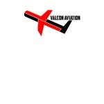 Valcon Aviation Logo Contest - Entry #145