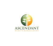 Ascendant Wealth Management Logo - Entry #114