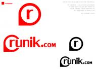 Communication plattform Logo - Entry #143