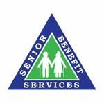 Senior Benefit Services Logo - Entry #270