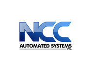 NCC Automated Systems, Inc.  Logo - Entry #281