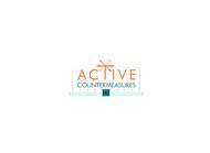 Active Countermeasures Logo - Entry #449