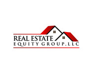 Logo for Development Real Estate Company - Entry #57