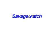 Private Logo Contest - Entry #132