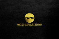 Nutra-Pack Systems Logo - Entry #345