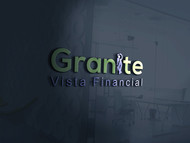 Granite Vista Financial Logo - Entry #442