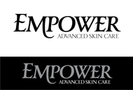 Skincare logo - Entry #90