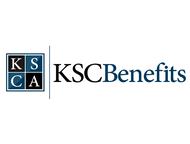 KSCBenefits Logo - Entry #160