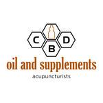 Longevity CBD Logo - Entry #131