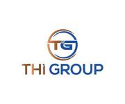 THI group Logo - Entry #356