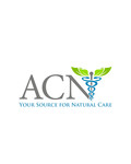 ACN Logo - Entry #188