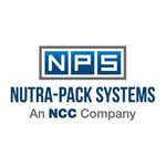 Nutra-Pack Systems Logo - Entry #327