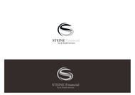 Stine Financial Logo - Entry #144